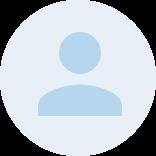 generic avatar icon