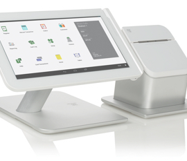 Clover Devices