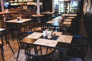 hibachi restaurant pos