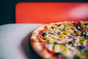 pizzeria pos