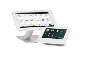 pos system for sporting goods store
