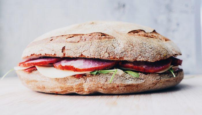 sandwich shop pos