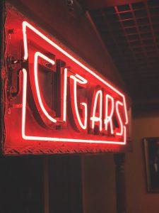 tobacco store pos